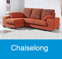 Chaiselong